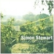 Simon Stewart: Swedish Sessions