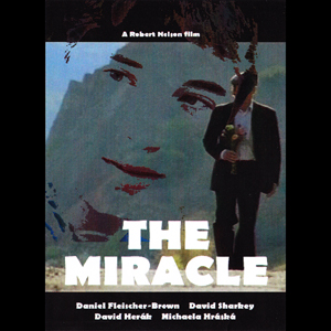 The Miracle [Soundtrack]